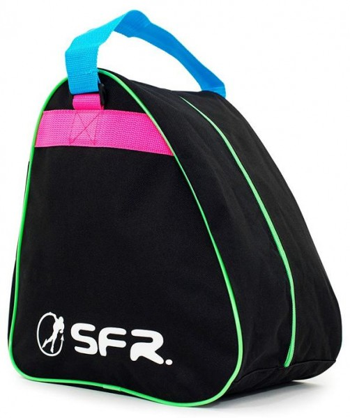 SFR Rollschuhe Tasche Disco