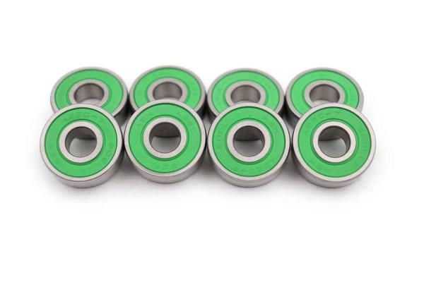 ASK 608z ABEC 7