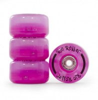 Rio Roller LED Pink