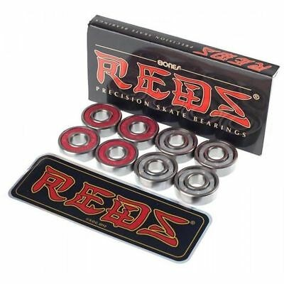 Originale Bones Reds ABEC Rated