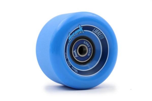 Kebbek Libre Blau