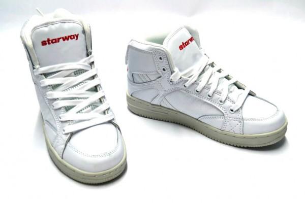 Starway Marathon Schuhe