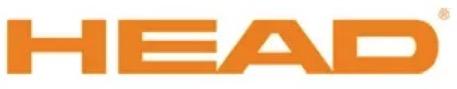 Head Scooter Logo