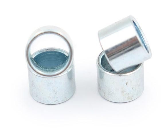 Spacer 8mm Metall