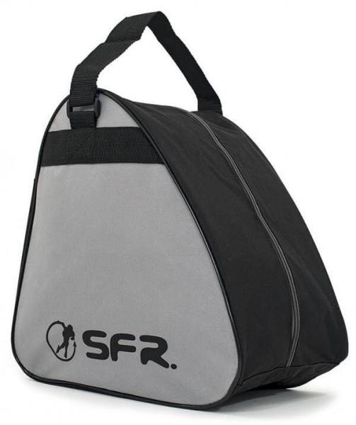 SFR Vision Rollschuhe Tasche Schwarz
