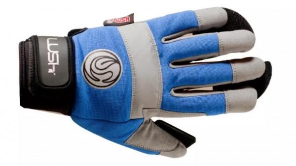 Freeride Slide Gloves in 4 Farben