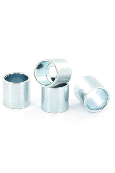 Spacer 10mm Metall