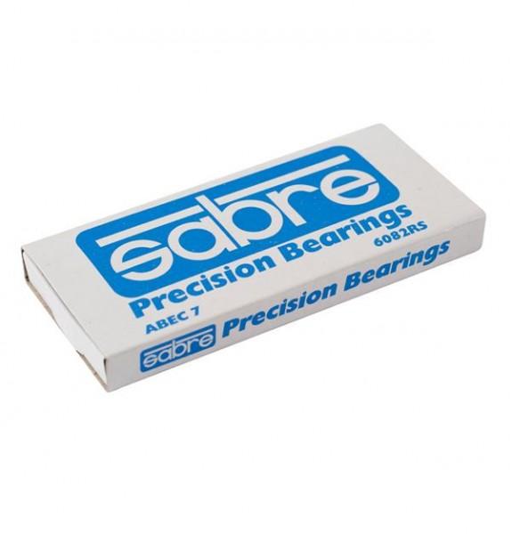 Sabre ABEC 7 608z