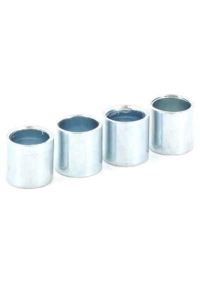 Spacer 6 mm Metall passend für Rio Roller