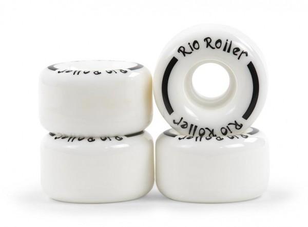 Rio Roller Coaster Weiß
