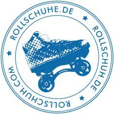 Rollschuhe.de