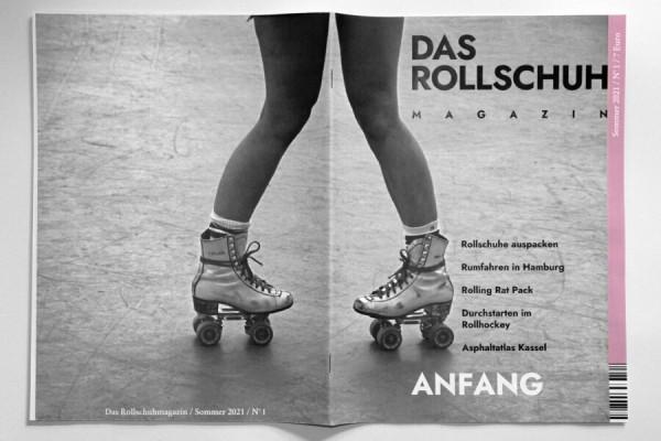 DasRollschuh_No1_Umschlag-Doppelseite