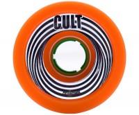 CULT Wheels Traction Beam Orange