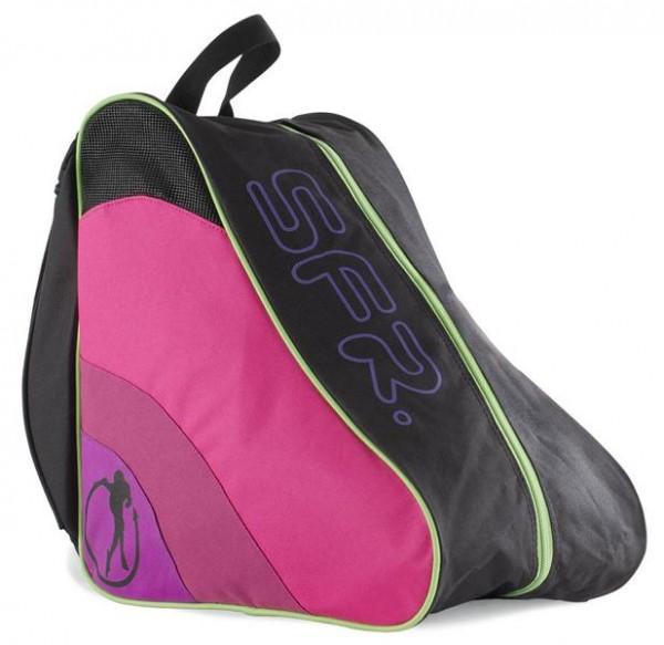 SFR Ice & Skate Bag II Disco