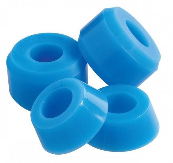 Enuff Bushings Blau 96A 1