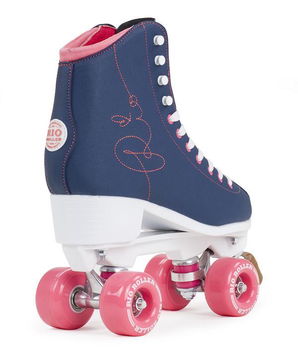 Roller Stoffschrank Fancy Blau : rio roller signature blau sale ~ Watch28wear.com Haus und Dekorationen