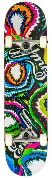 Enuff Acid Complete Skateboard